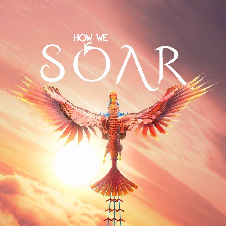 How We Soar (PSVR) Review 3