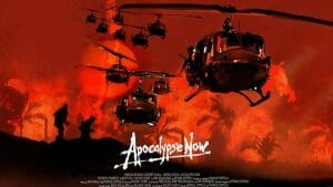Kickstarter Launched To Develop RPG Based On Film Apocalypse Now