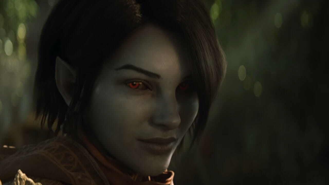 New Morrowind Expansion for Elder Scrolls Online 1