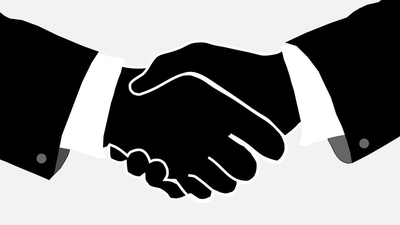 New Partnership Will Merge Analytics and Gaming 1