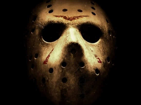 Ranking The Friday The 13th Franchise