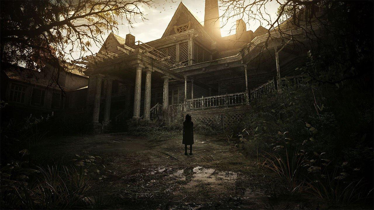Review: Resident Evil 7: Biohazard is True Survival Horror