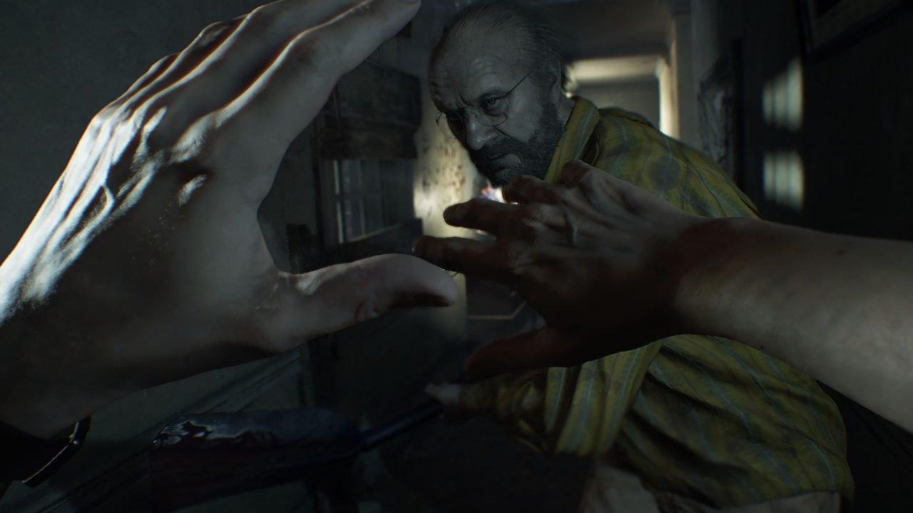 Review: Resident Evil 7: Biohazard Is True Survival Horror 1