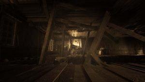 Review: Resident Evil 7: Biohazard is True Survival Horror 2
