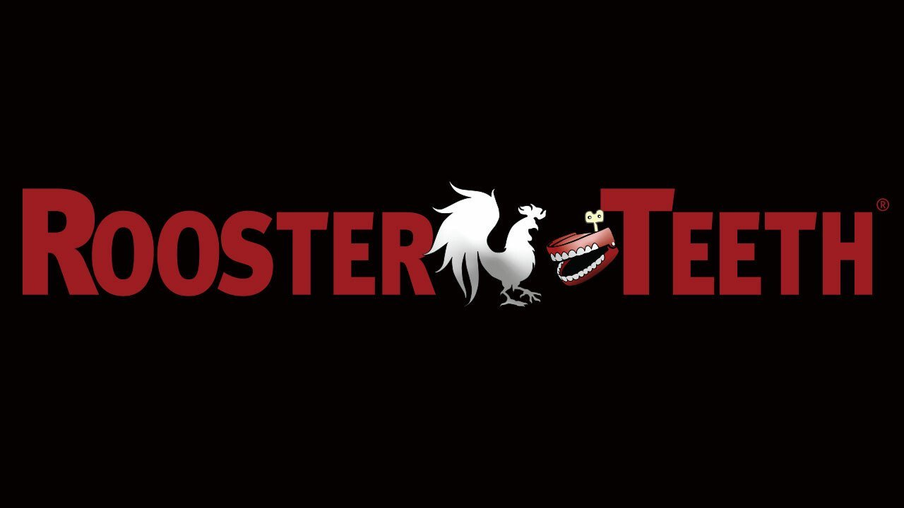 Rooster Teeth Launches Video game Division