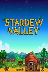 Stardew Valley (Xbox One) Review 5
