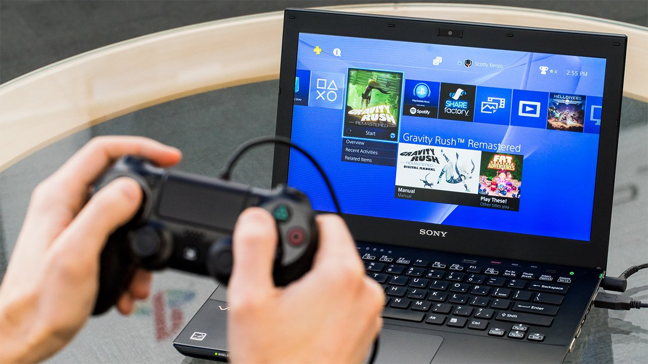 Study Gives Insight Into The Global Cost of Gaming 1