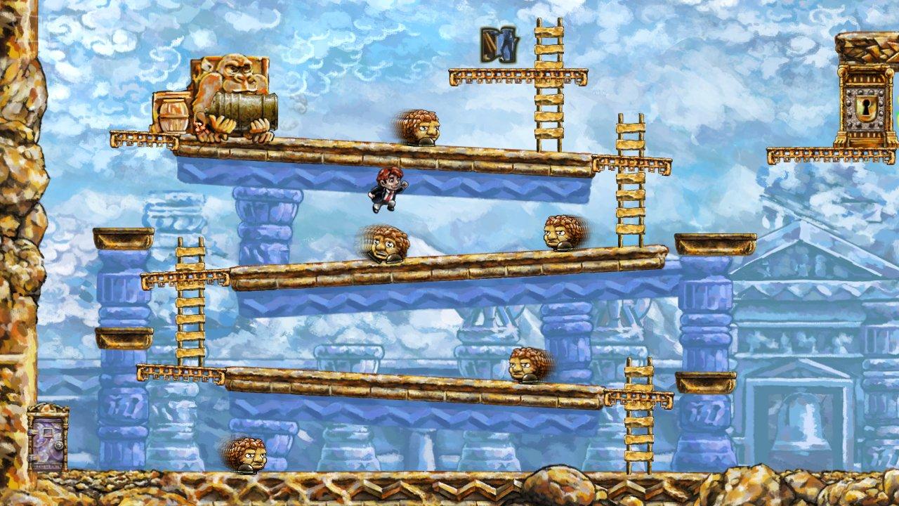 Super Mario Run Will Legitimize Mobile Gaming