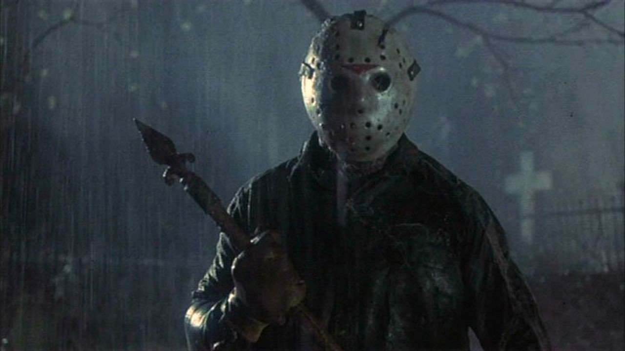 The Best and Worst of The Friday The 13th Franchise