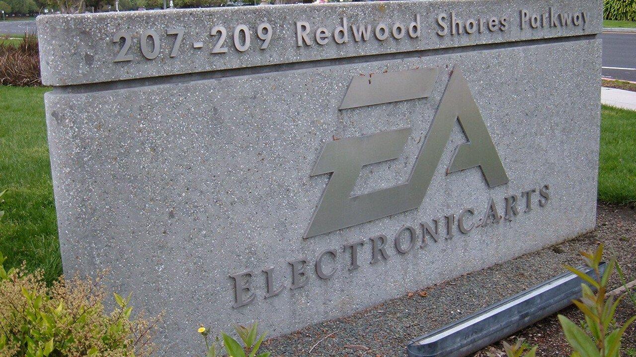 Valve's Kim Swift Headed to EA 1