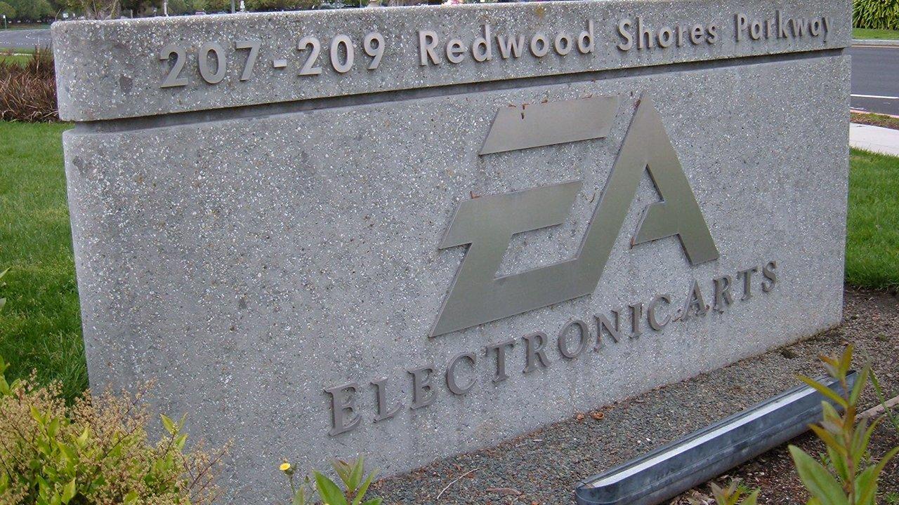 Valve's Kim Swift Headed to EA 2