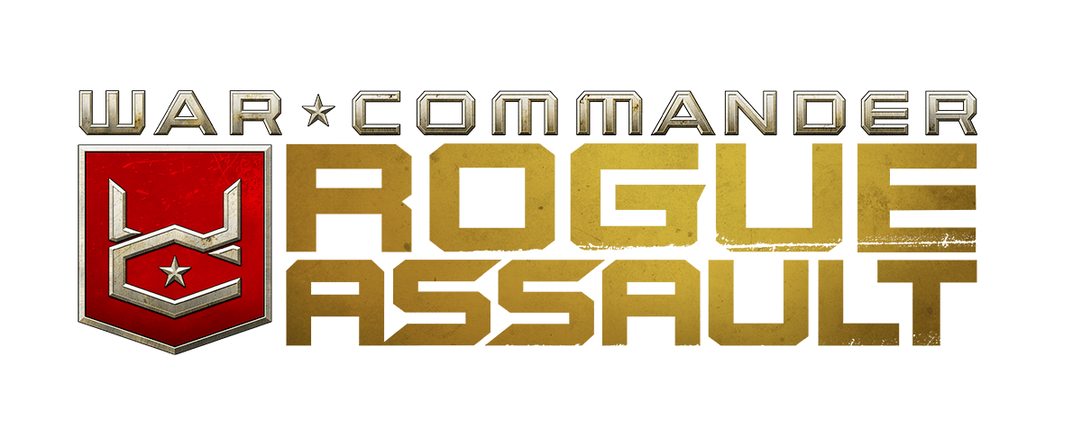 War Commander: Rogue Assault Review - Free to Play Done Right