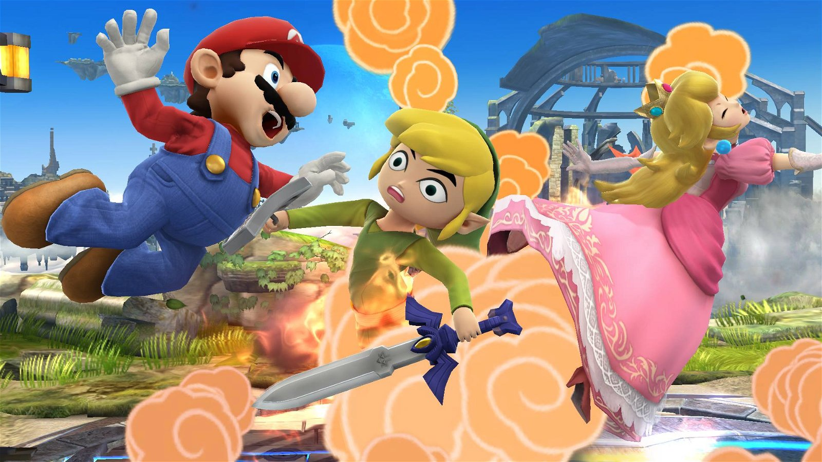 Wii U Games You Need In Your Library 6