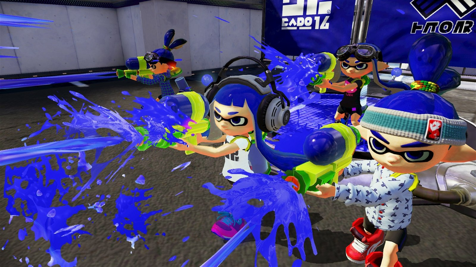 Wii U Games You Need In Your Library