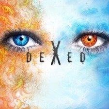 Dexed Review - A Ninja Theory Tech Demo