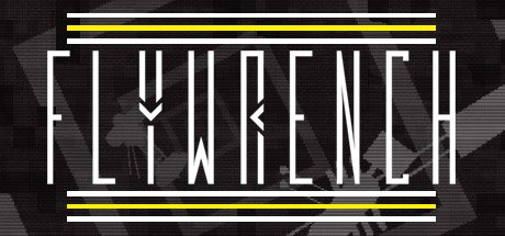 Flywrench Review - Addictive, Enthralling, and Ridiculously Difficult 3