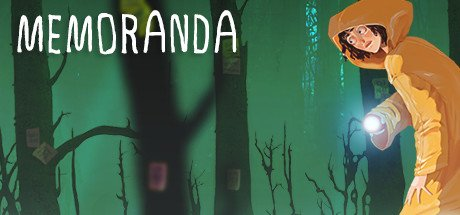 Memoranda Review - Means Well, Fails to Deliver 6
