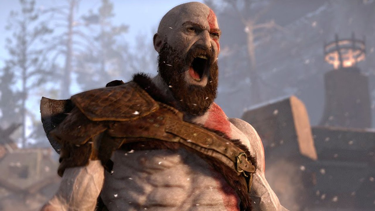 Most Anticipated Games Of 2017 Coming To Ps4 2
