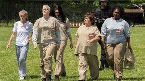 Orange is the New Black Season 5 gets a Premier Date