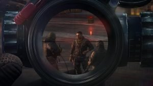 Sniper Ghost Warrior 3 Preview – Missing the Mark