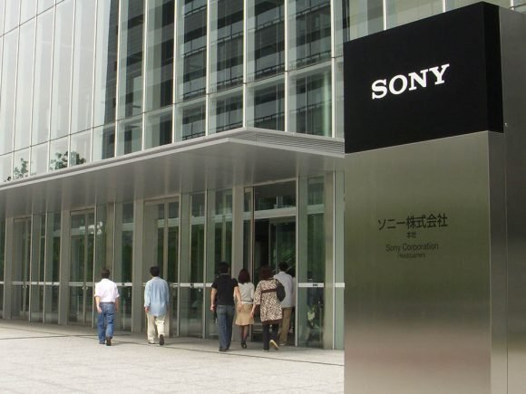 Sony's Q3 Financials Show A Strong Surge in Gaming