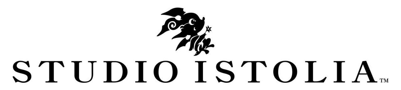 Square Enix Announces New Studio and RPG 4