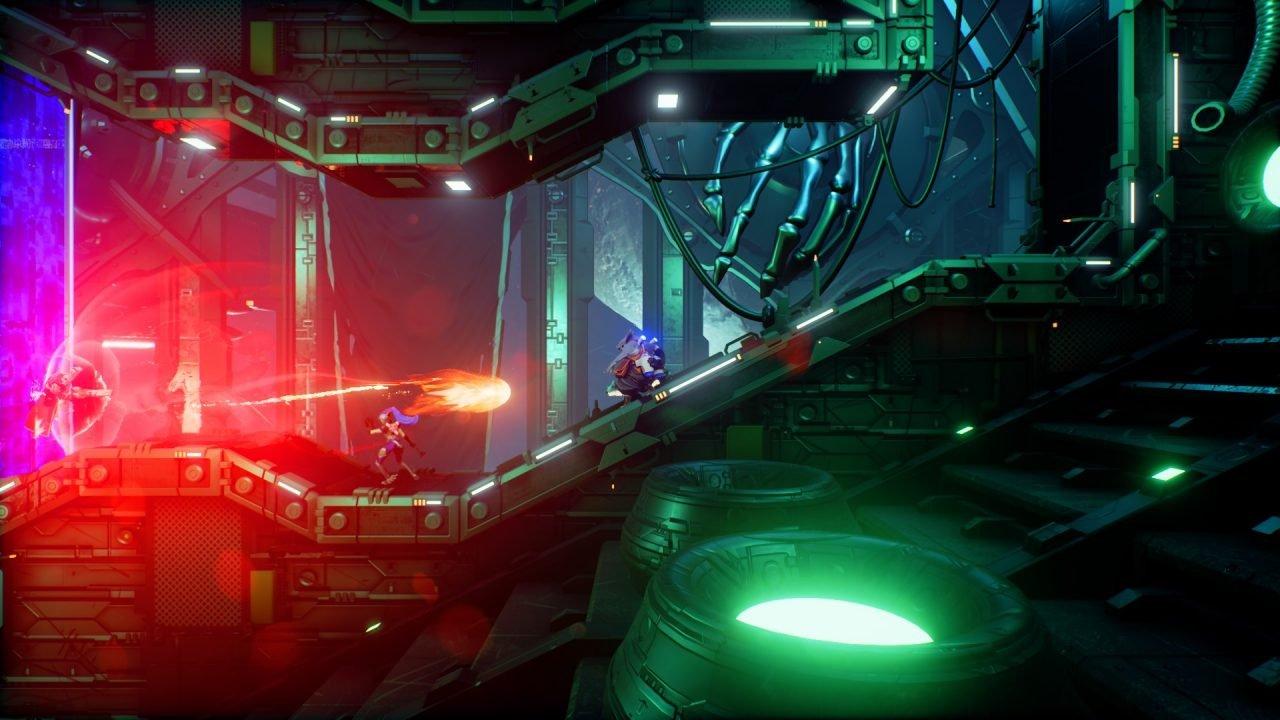 Battlecrew: Space Pirates Preview - High Octain Inspiration