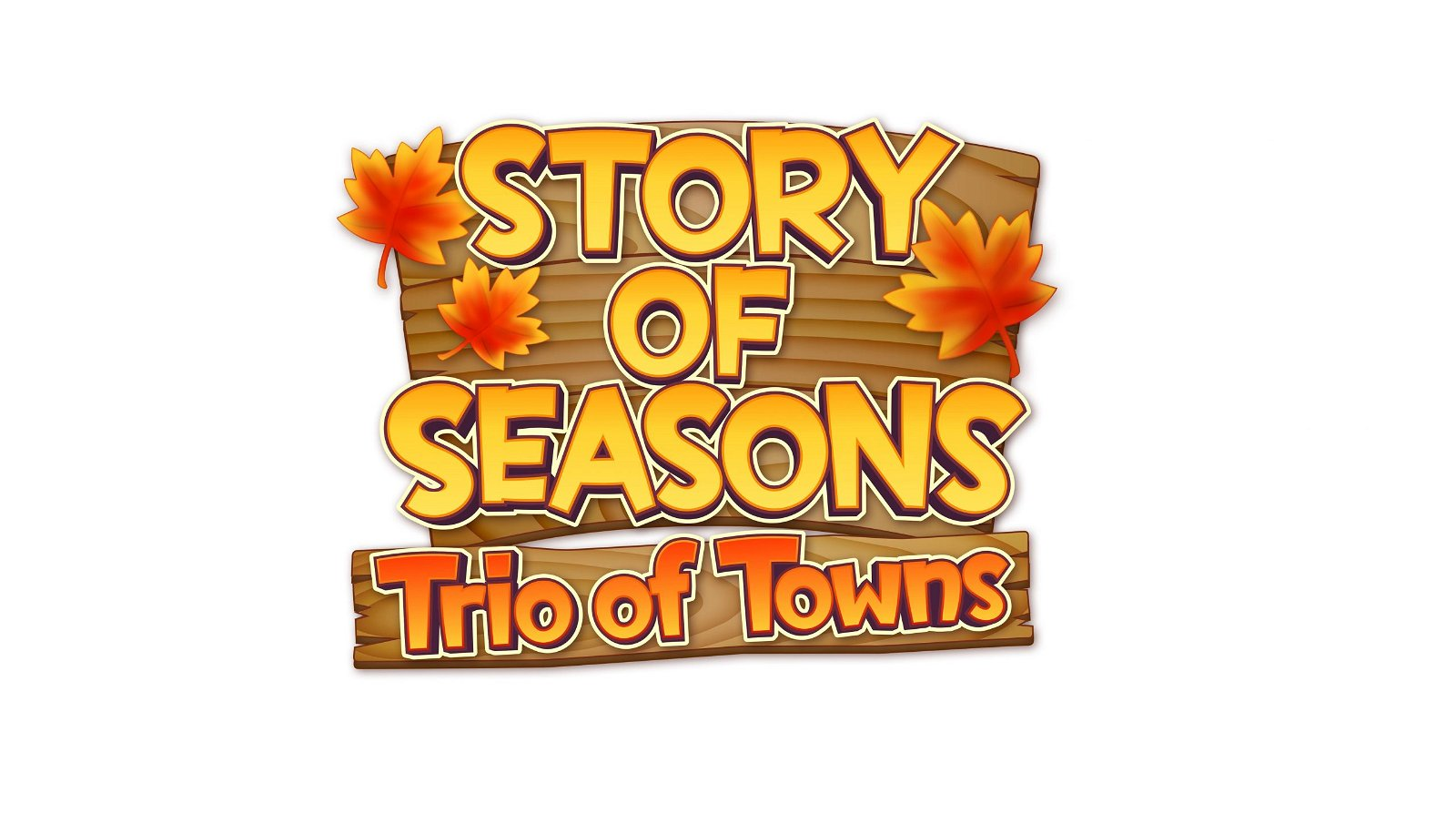 Story of Seasons: Trio of Towns Review - A Mild Crowd Pleaser 3