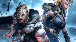 Vikings – Wolves of Midgard Lands a Release Date