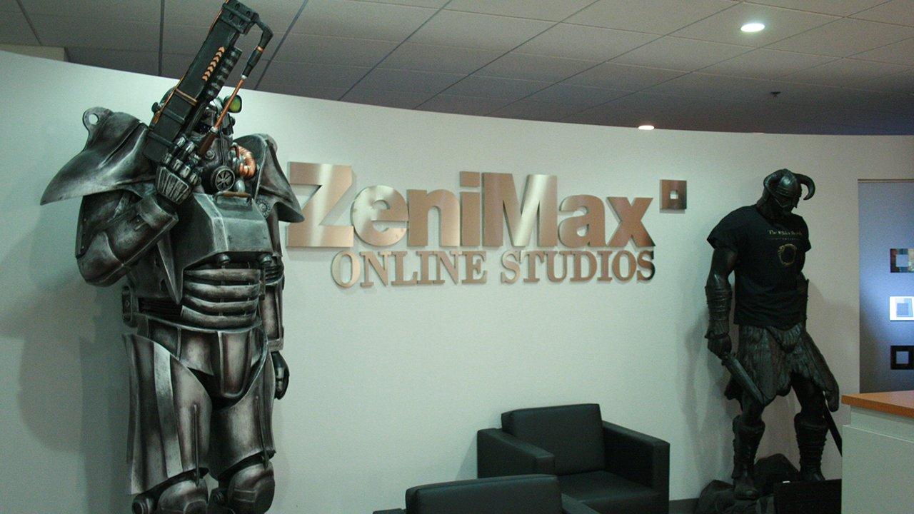 Zenimax Media Escalates Its Acquisitions