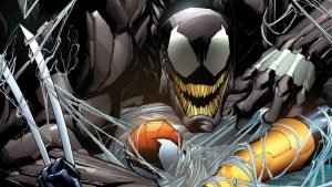 A Brief History of 'Venom' Spin-off Announcements 1