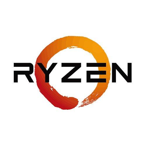 AMD Ryzen 7 1800X (Hardware) Review