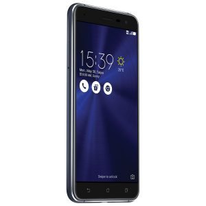 Asus ZenFone 3 64GB Smartphone Give Away! 2