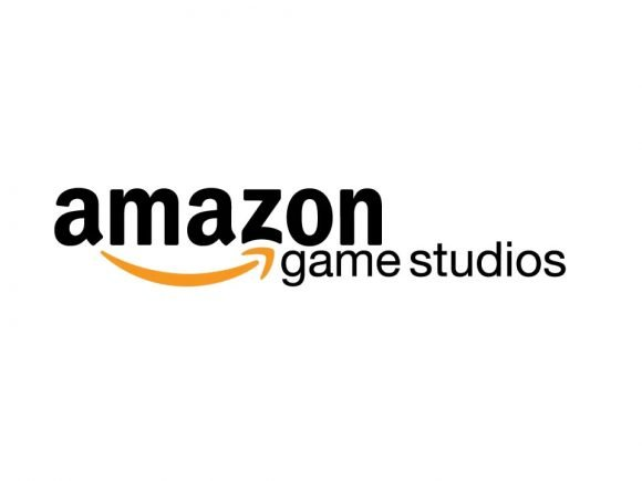 Command & Conquer Creator to Head Amazon Game Studios, Seattle