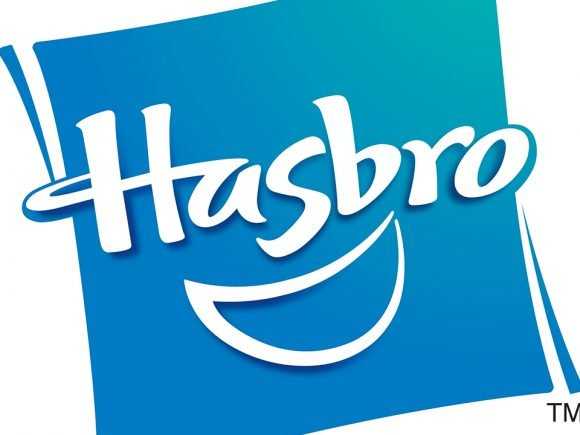 Hasbro Recognized as one of the World's Most Ethical Companies by the Ethisphere Institute for Sixth Consecutive Year