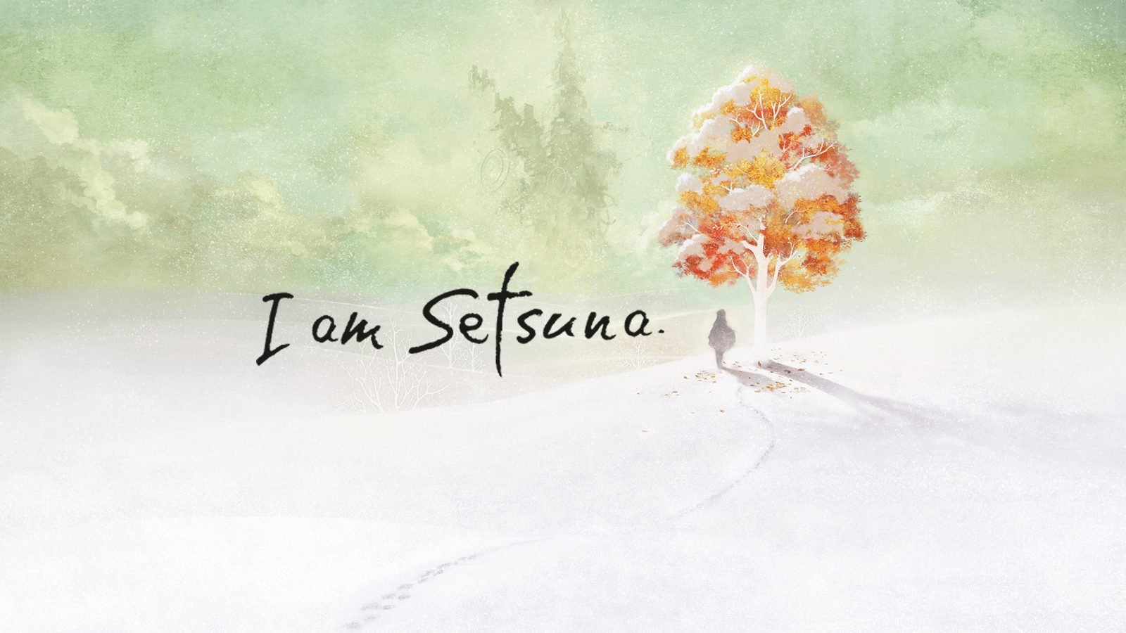 I am Setsuna Switch Review - Making A New Home 4