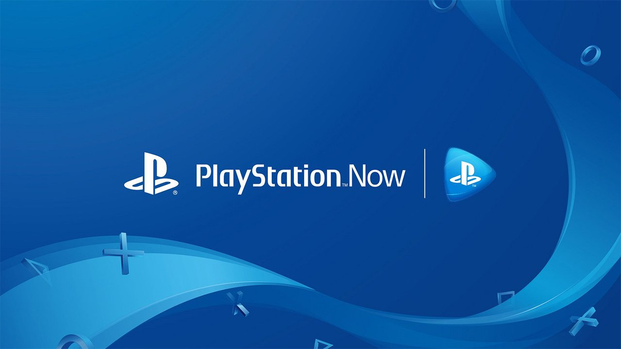 PlayStation 4 Titles to be Added to PlayStation Now 1