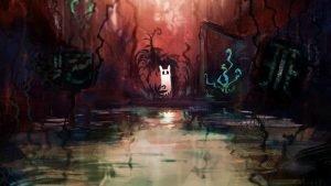 Rain World Review - A Milestone in Animation