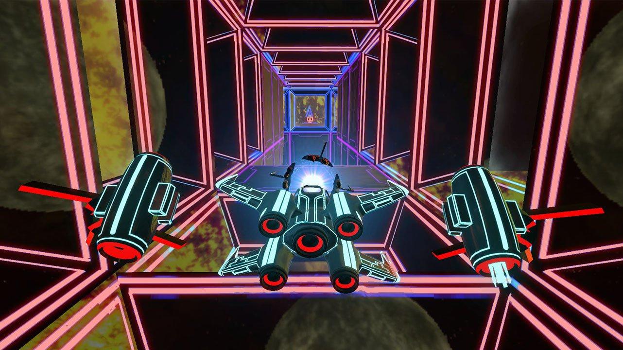Talking Dystoria With Tri-Coastal Games 3