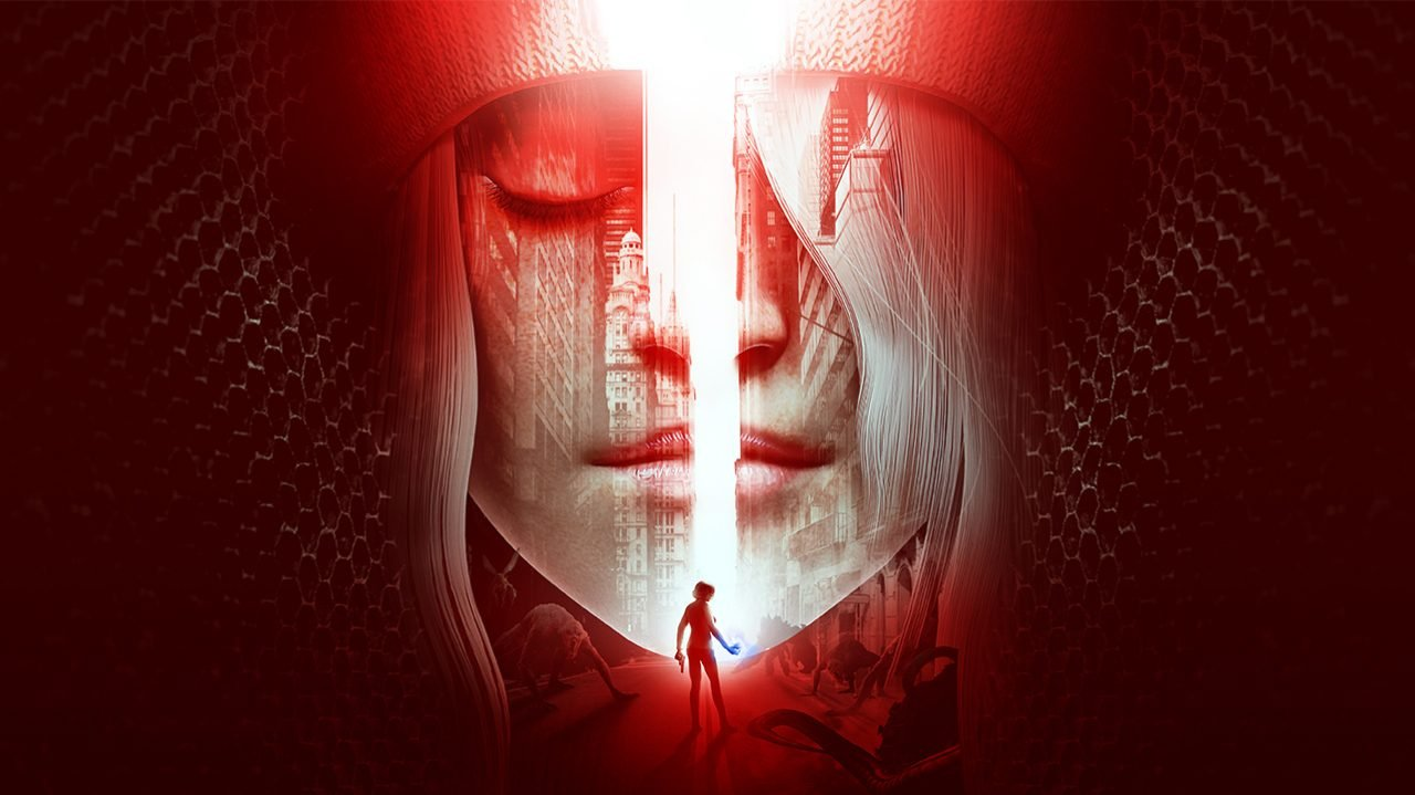 The Secret World MMORPG Relaunches As Secret World Legends 1