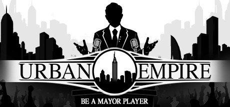 Ubran Empire Review - A Deep City Sim 4