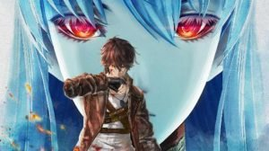Valkyria Revolution Receives Launch Date and Special Edition