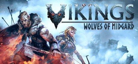 Vikings  – Wolves of Midgard Review - Intense Cheese 8