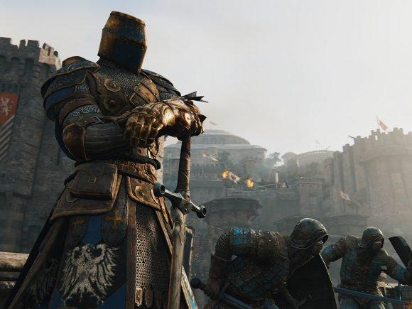 Worldwide Digital Games Revenue Increased in February 1