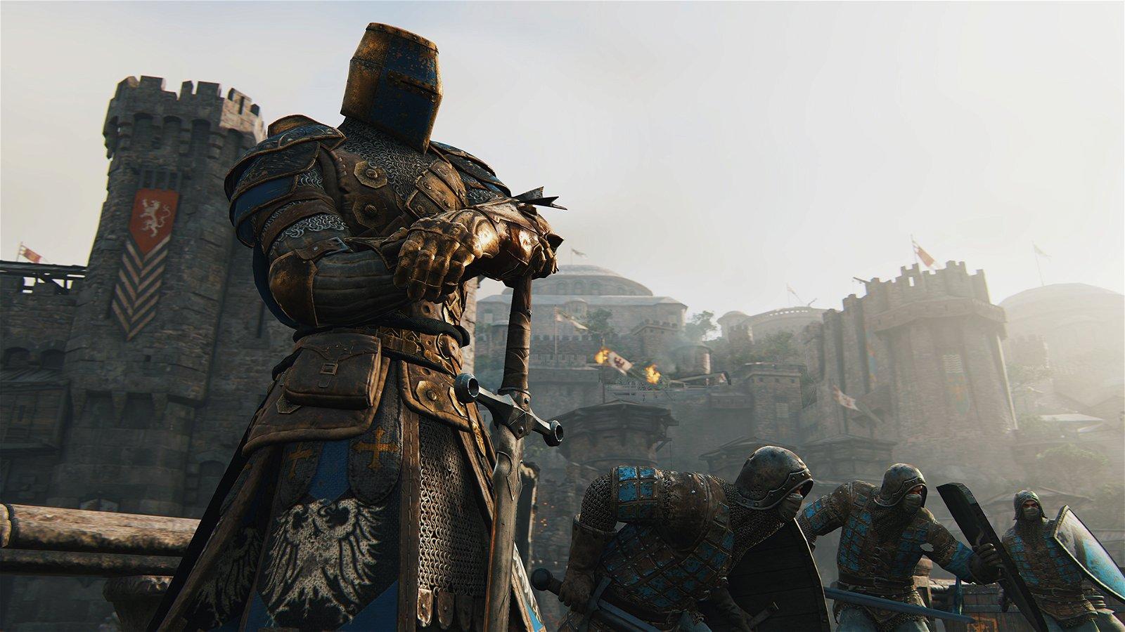 Worldwide Digital Games Revenue Increased in Feburary