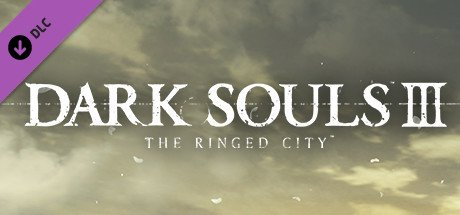 Dark Souls III: The Ringed City Review - A Punishing Finale 6
