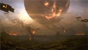 Destiny 2 Should Focus On Story 3