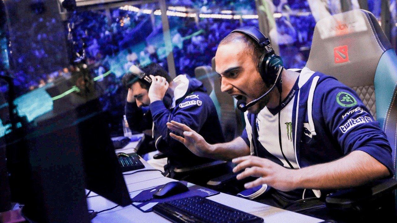 ESA Reveals American Gaming Stats