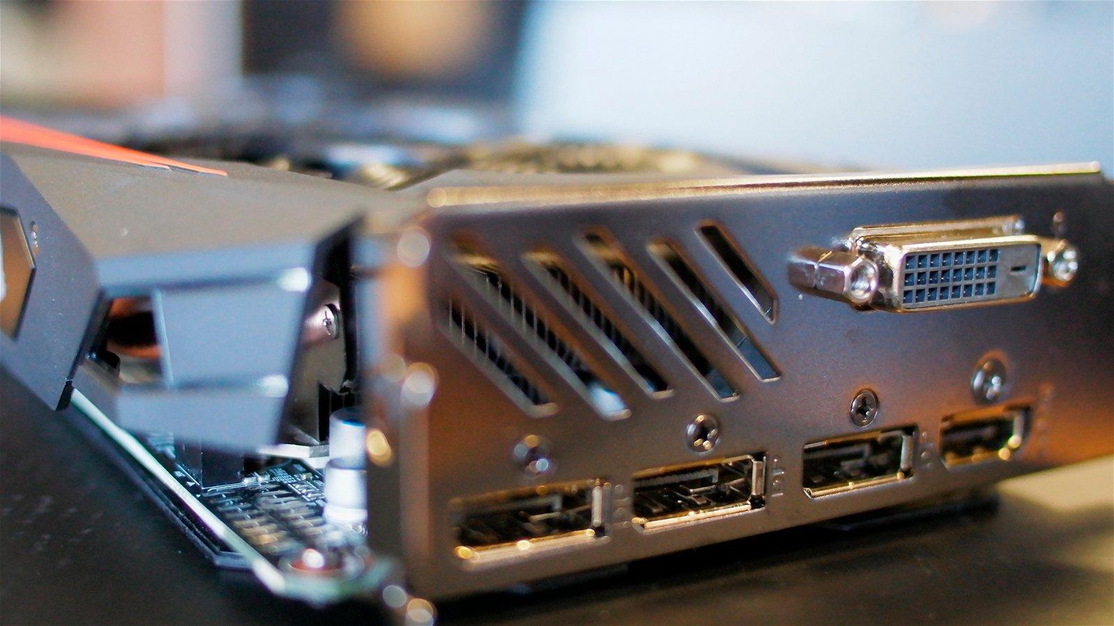 AMD Radeon RX 570 GPU (Hardware) Review – A Familiar Refresh 3