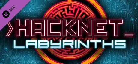Hacknet Labryinths Review - More Hacknet 1
